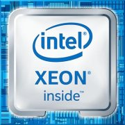 CPU Intel Xeon E-2146G (3.5GHz, LGA1151, 12M)