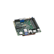 Intel NUC Board 7i7DNBE i7/USB3/HDMI/M.2/2,5""
