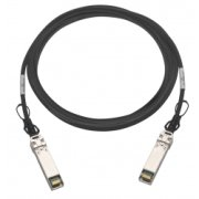 Qnap - 3.0M SFP+ 10GBE DIRECT ATTACH CABLE