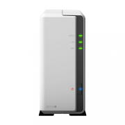 Synology DS119j DiskStation