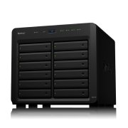 Synology DS2419+ DiskStation