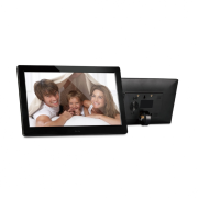 "Braun DigiFRAME 101 Business Line (10,1"" HD 16:9 IPS)"