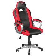 Herní křeslo TRUST GXT 705 Ryon Gaming Chair